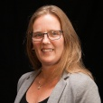 Sabine Kwakkelaar-Schuurman
